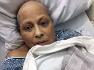 Eva vyše 50 rokov používala známy detský púder: Dostane miliónové odškodné kvôli rakovine