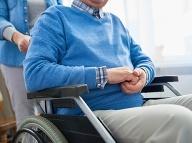 Temná stránka starnutia na Slovensku: Problém, na ktorý dopláca čoraz viac pacientov
