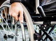 Jedny z najväčších strašiakov mužov: Tieto choroby robia zo Slovákov invalidov!