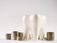 Nepríjemná návšteva zubára sa môže poriadne predražiť: Riešenie, ktoré zachráni váš chrup!
