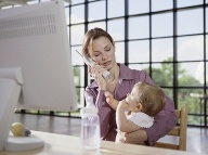Štartuje online poradňa pre rodičov: Na rôzne problémy už nebudú sami!