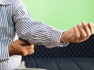 Trápia vás nevysvetliteľné bolesti kĺbov? Príčinou môže byť zlý vzduch!