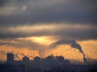 Zvýšené hodnoty radiácie vo vzduchu? Meteorológovia i hygienici vyšli s pravdou von!