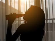 Alkohol ničí deti i mladistvých: Štatistiky, ktoré šokujú!