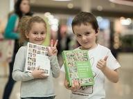 Každé euro, ktoré štát zaplatí na včasnú pomoc detí s poruchami sluchu, sa vráti trikrát