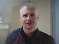 Choroba, ktorú napohľad nevidno: VIDEO Známy hokejista upozornil na veľký mužský problém