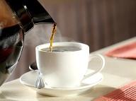 Paradoxné zistenie o pití kávy a jej účinkoch: Zrná musia mať takúto farbu a chuť!