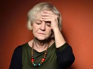 Únava či dýchavičnosť nemusia byť o starobe: Môže byť za tým niečo vážnejšie!