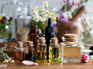 Neuveriteľná sila prírody: Tieto esenciálne oleje sú vraj účinnejšie než antibiotiká!