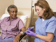 Je nutné očkovať onkopacientov či diabetikov? Odpoveď je jednoznačná!