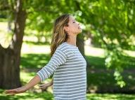 Viete správne dýchať? 4 znaky, že to robíte zle!
