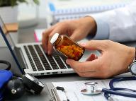 Pacientov čakajú zmeny v predpisovaní liekov: Koniec zbytočným návštevám lekárov?!