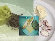 """FOTO nemocničnej """"biedy"""" na tanieri od slovenských pacientov: Kde sú vitamíny a vláknina?!"""