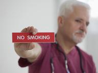 Svetový deň bez tabaku: Fajčiarovi sa vyčistia pľúca až po dlhých 12 rokoch!