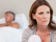 Gynekológ o hormonálnej pasci: V prechode môžu byť nielen ženy, ale aj muži