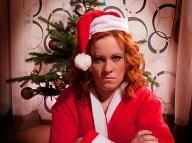Týka sa mnohých ľudí pred Vianocami: Syndróm, ktorý mení mozog!