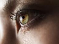 Unikátna metóda očného vyšetrenia: Vyšetrenie zraku pomocou telefónu!