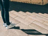 Zabudnite na výťah: Športový lekár prezradil, ako na telo účinkuje chôdza po schodoch