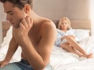 Na sexuálne rekordy zabudnite! Skazou erotiky je prekvapivá vec