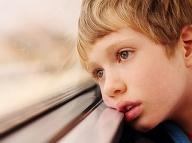 Príčina autizmu konečne odhalená?! Prekvapivé zistenie o najzáhadnejšej poruche