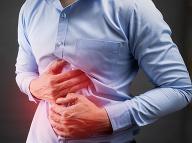 Problémy s trávením? Zistite možné príčiny a riešenia!