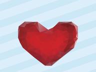 Svetový deň srdca: Aký je život s implantovateľným defibrilátorom?