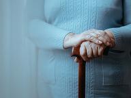 Osteoporóza nepatrí len k starobe: Nebezpečný dôsledok nezdravého životného štýlu