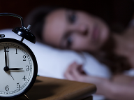 Nové zistenia o liečbe nespavosti: Netušený vedľajší efekt známej metódy mení myslenie