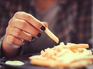 Našli kľúč k úspešnému chudnutiu, ktorý vraj funguje: Ako by mala vyzerať ideálna diéta