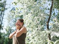 Situácia, ktorá môže mať vážny dopad: O tomto by mali alergici vedieť!