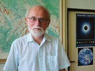 Známy klimatológ Milan Lapin: Obzvlášť nebezpečné sú dlhé pozitívne blesky