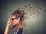 Dr. Igor Bukovský radí: Takto si ochránite mozog a zachováte svoju mentálnu výkonnosť!