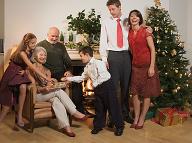 Veľký prieskum o Vianociach: Aké tradície dodržiavame?