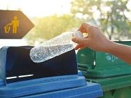 Hrozivý objav v plastových fľašiach s pitnou vodou: Prísada, po ktorej vás prejde smäd!