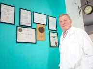 Doktor Oto Sova: Vitamín B17 pri liečbe rakoviny – uznávaný, ale aj zatracovaný