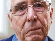 Hrôza, ktorá si berie viac životov než infarkt: Túto diagnózu pozná každý desiaty Slovák