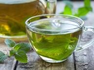 Vyskúšajte experiment s mätovým čajom: O tomto účinku nevedeli ani staré mamy!