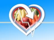 Vysoký cholesterol: Čo všetko ho spôsobuje?