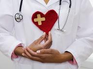 Tichý zabijak útočí: S týmito radami sa zachránite pred vysokým krvným tlakom!