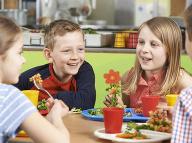 Prevencia detskej obezity si žiada razantnejšie riešenia: Takto sa bude proti tomu bojovať!