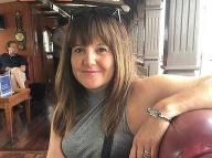 Pred smrťou zverejnila VIDEO: Julie (†49) mala strašlivé podozrenie, o pár rokov sa vyplnilo