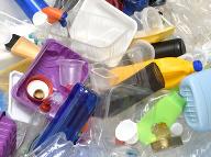 Zdravotný prínos recyklácie, o ktorom mnohí nevedia: Prečo dať opäť šancu výrobkom z plastu!