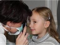 Dieťa nedokáže posúdiť zlé videnie: Kontrolu pred začiatkom školy by ste nemali zanedbať!