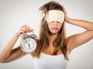 Nedostatok spánku spôsobí zmenu, akú ste nečakali!