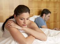 Neodmietajte sex: Neskutočné, ako sa vám môže vypomstiť celibát!