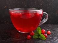 Nebezpečný čaj v slovenských predajniach: Tento nepite, inak skončíte zle!