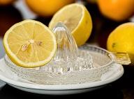 Najúčinnejší recept na pohladenie hrdla: Medicínsky zázrak, ktorý zlikviduje bolesti!