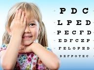Odhalí zrakové poruchy u detí a zmierni ich vývin: Toto ich zachráni pred očnými chorobami!
