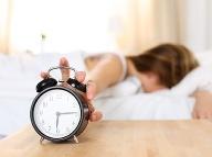 Odborník na zdravý spánok radí: Omyly, na ktoré väčšina z nás dopláca únavou