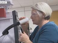Dôchodkyňa (68) má desivú schopnosť: Odhalí Parkinsonovu chorobu z jedinej telesnej zmeny